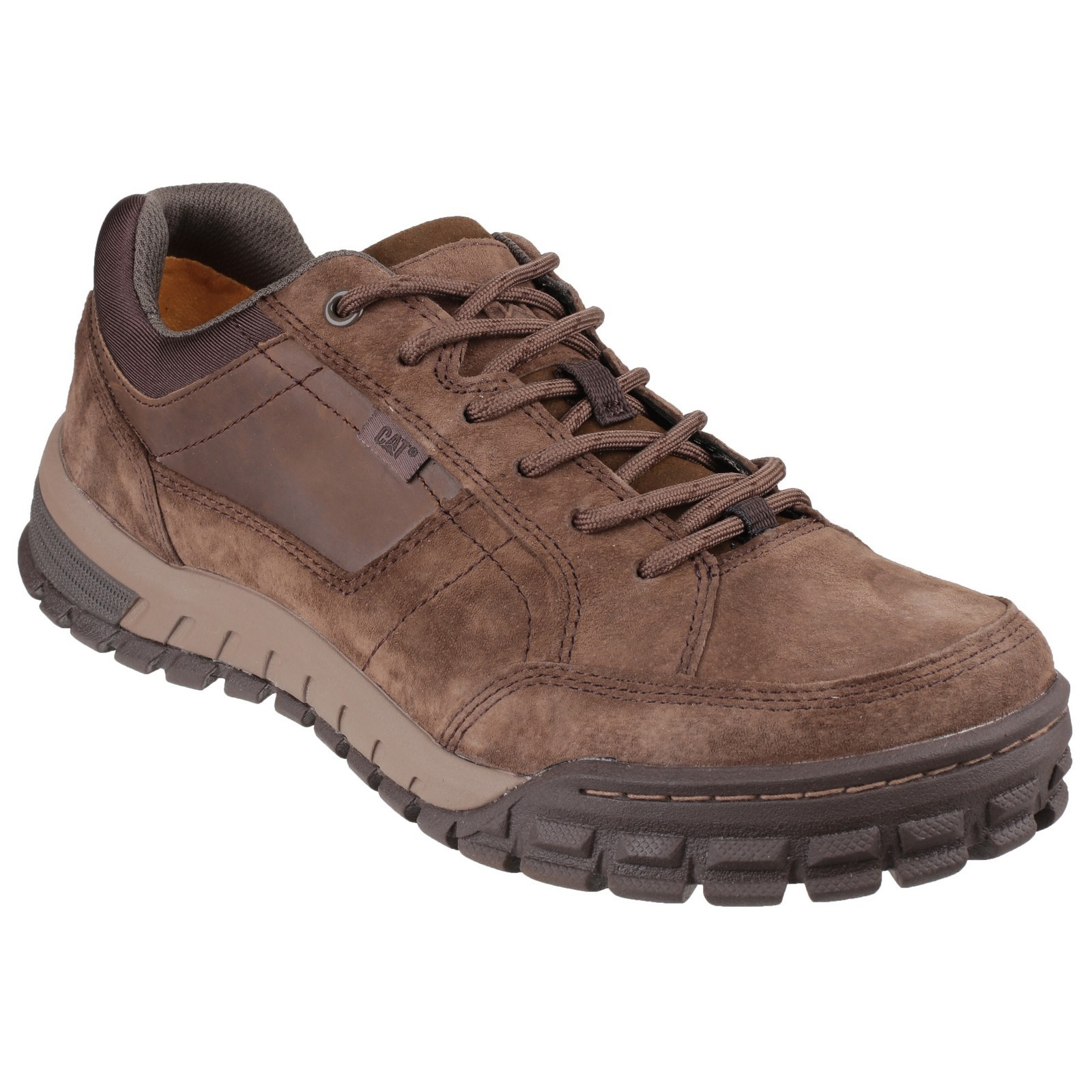 CAT Lifestyle Mens Sentinel chaussures