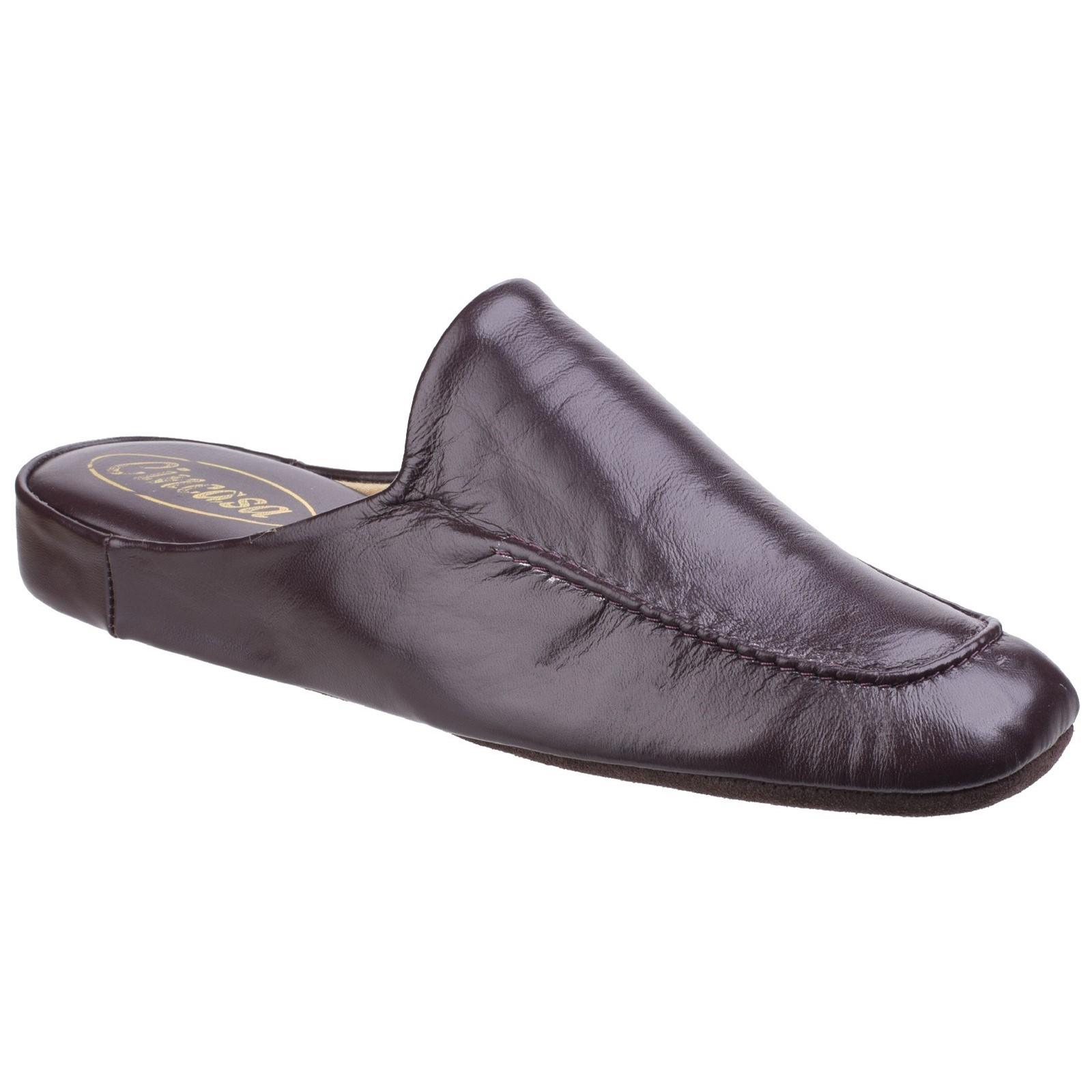 Cincasa señores carlos caballero zapatillas