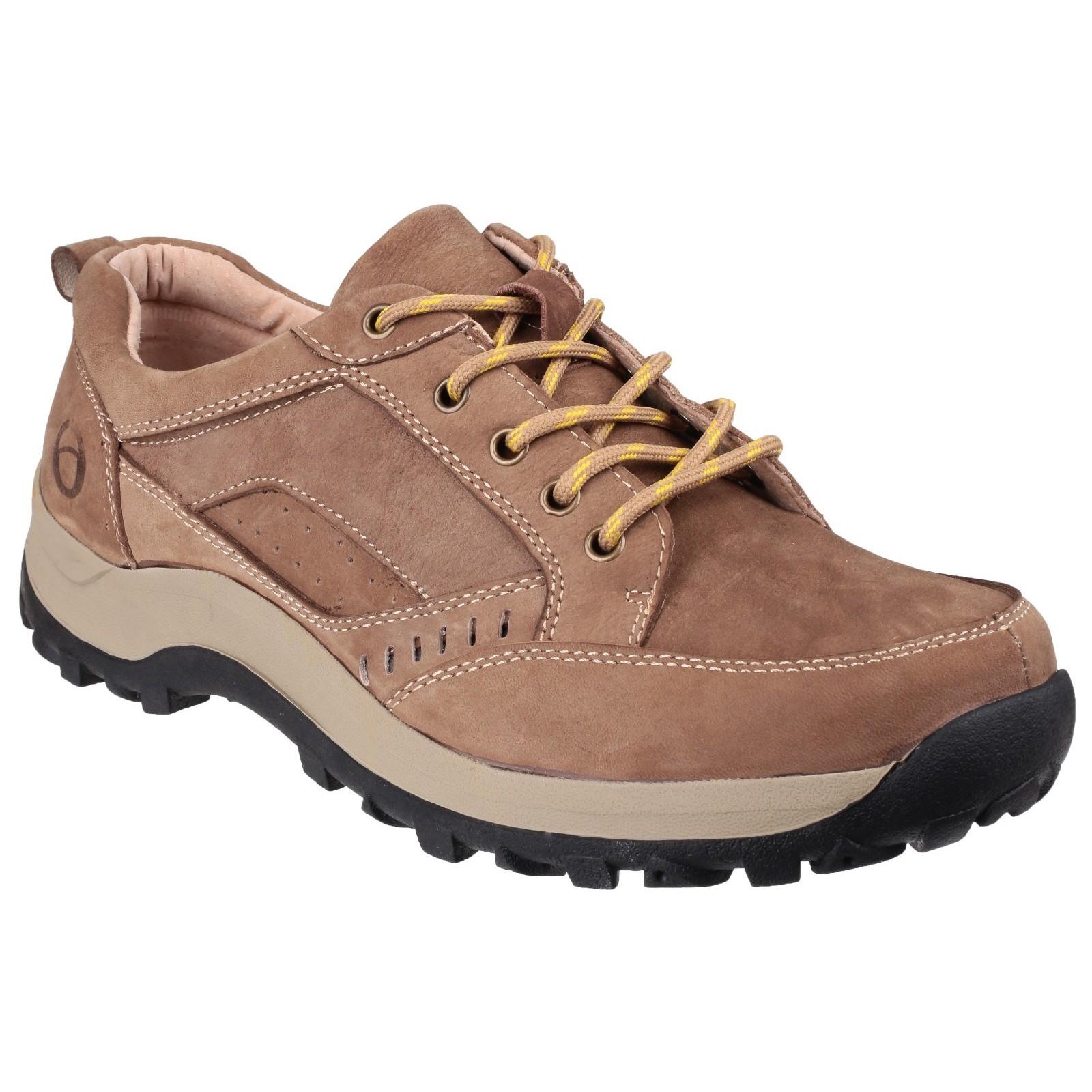 Cotswold Mens Nailsworth Lace Up Shoe In Verschiedenen AusfüHrungen Und Spezifikationen FüR Ihre Auswahl ErhäLtlich Business-schuhe Herrenschuhe