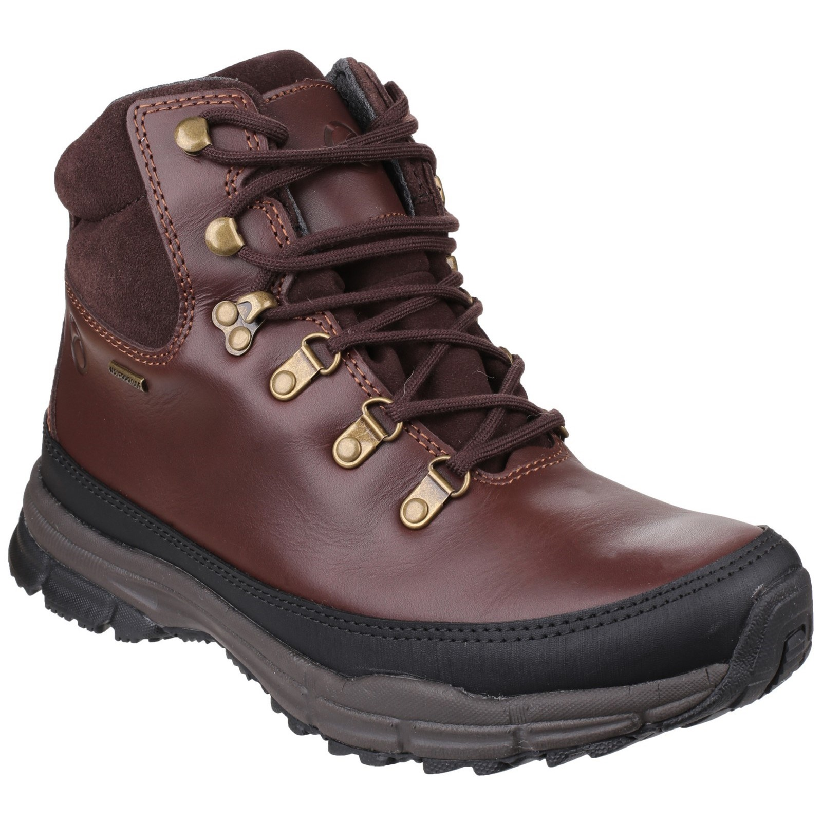 Cotswold Unisex Beacon Hiking shoes