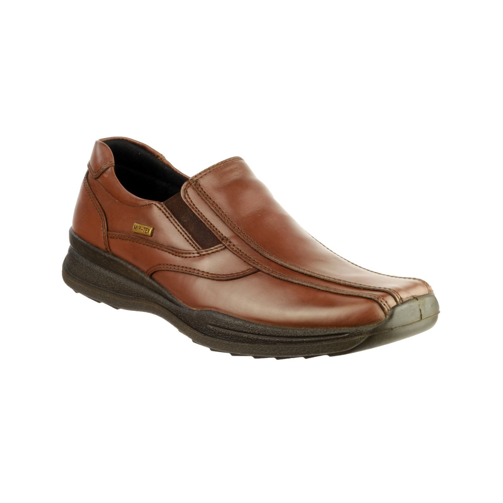 Cotswold Mens Naunton Casual shoes