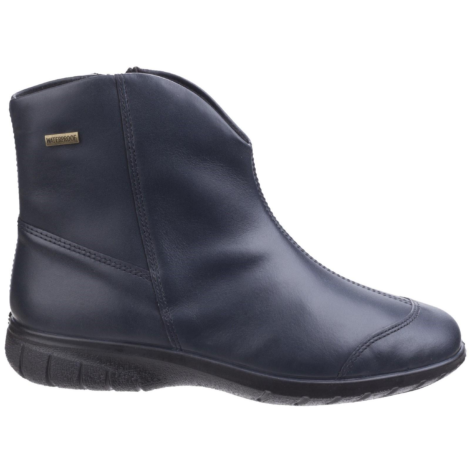 Cotswold Damen Glympton Wasserdicht Schuhe Stiefeletten