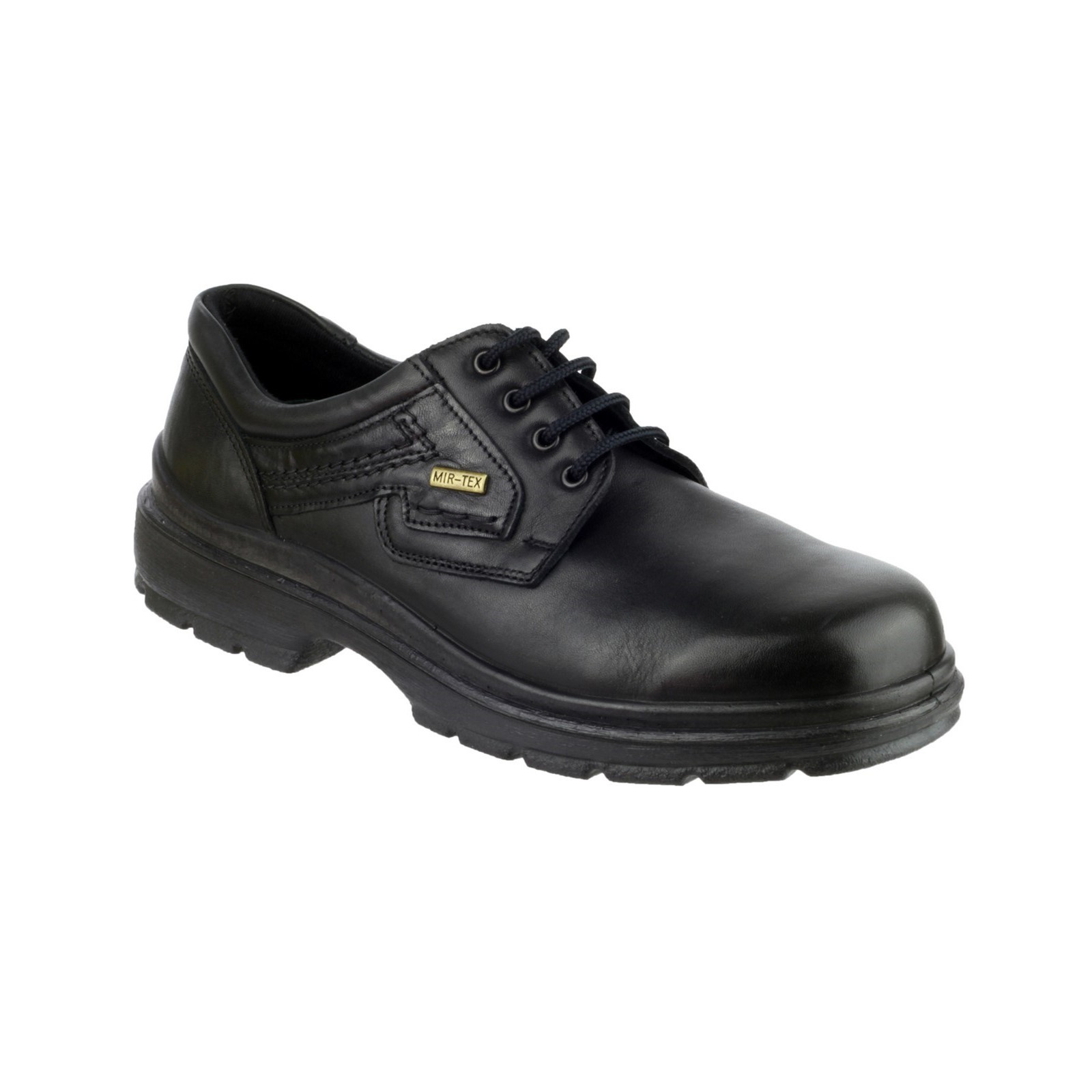 Cotswold Mens Shipston Lace Up shoes