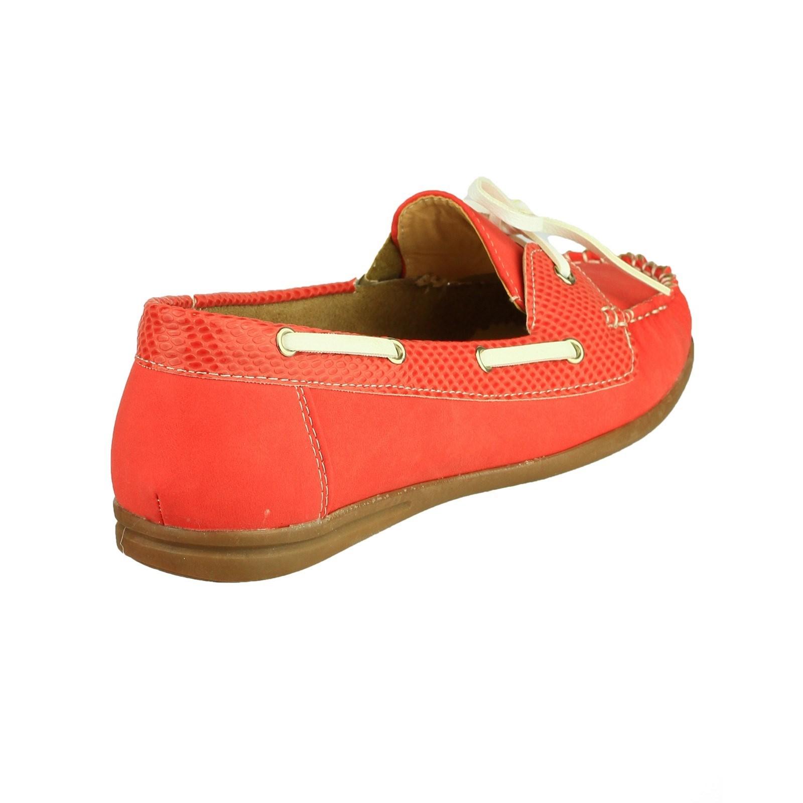 Llegar A Comprar A La Venta Sneakers casual con stringhe per donna Divaz Estilo De La Moda Para La Venta Descuento Salida Auténtico Comprar Barato Precio Más Bajo qQ1H3dAq87
