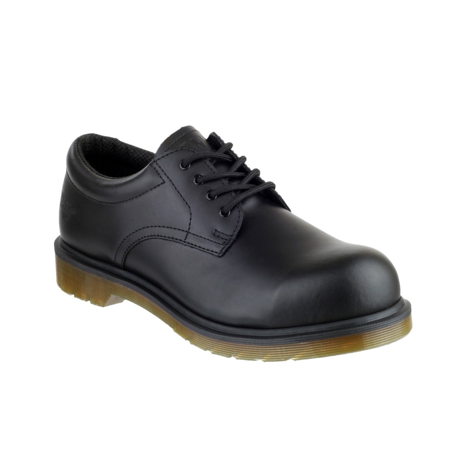 Dr Martens Unisex FS57 Icon Lace up Safety shoes
