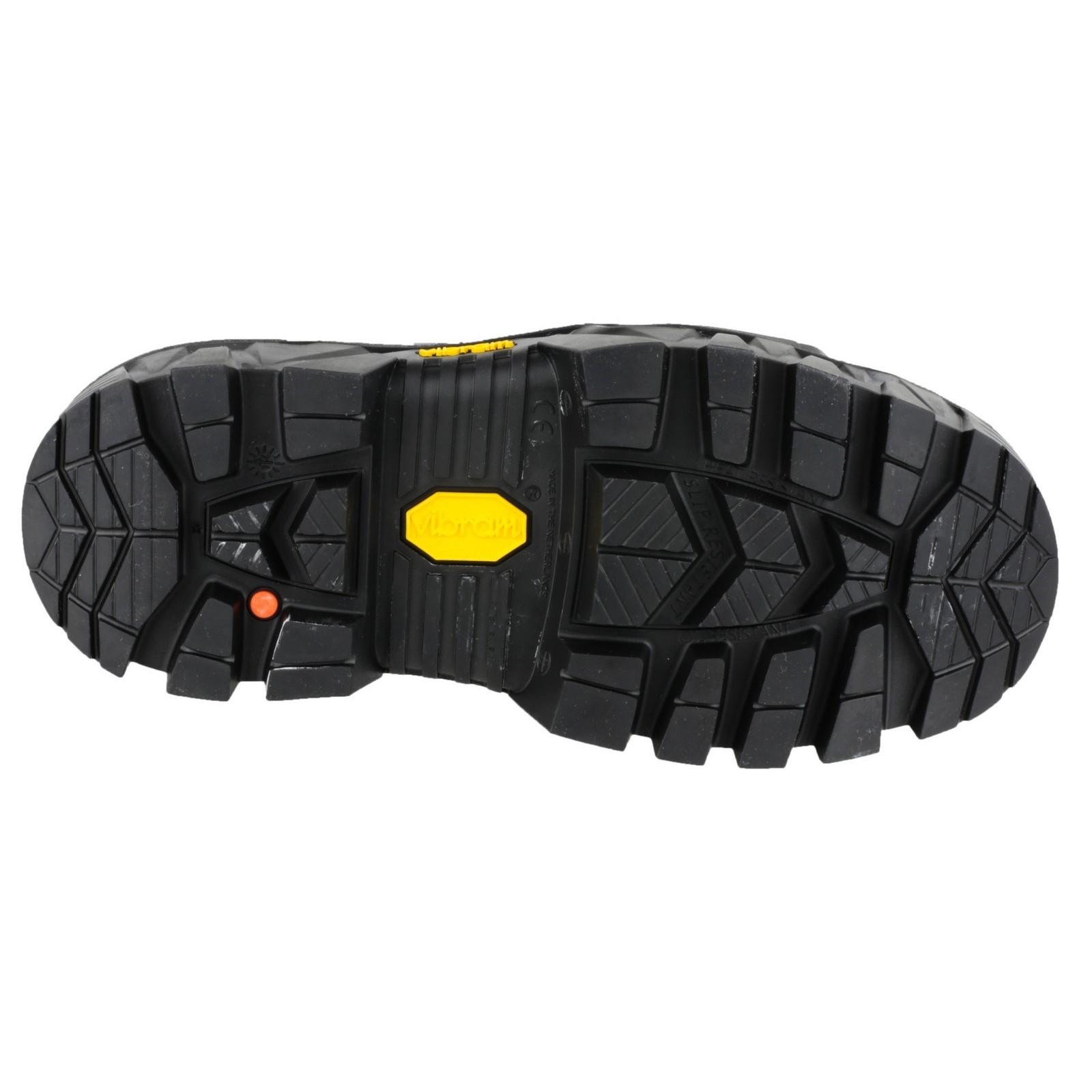 Dunlop Unisex Explorer Purofort Gummistiefel Gummistiefel Gummistiefel ee28ee