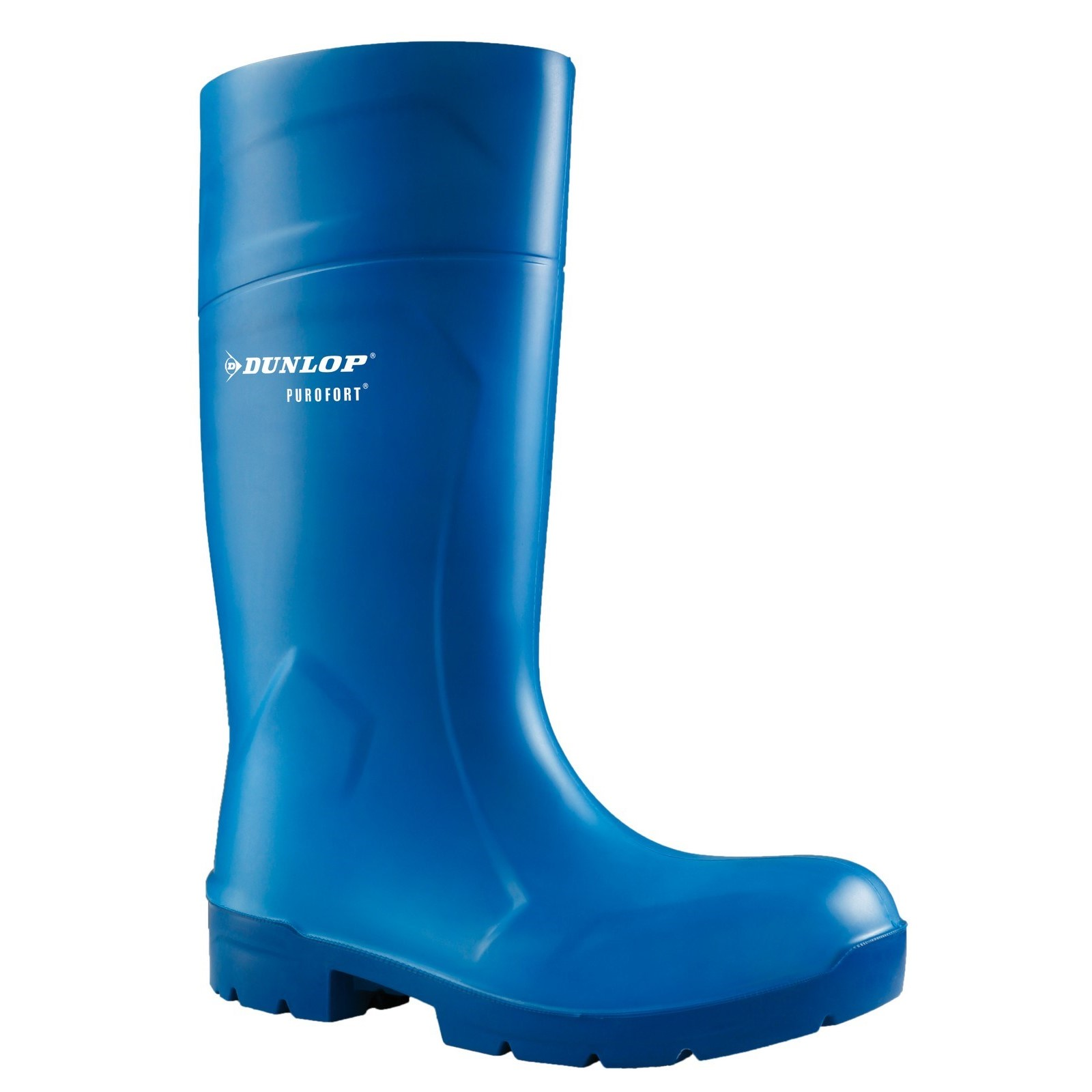 Dunlop Unisex Ca61631   Foodpro Purofort Multigrip Safety