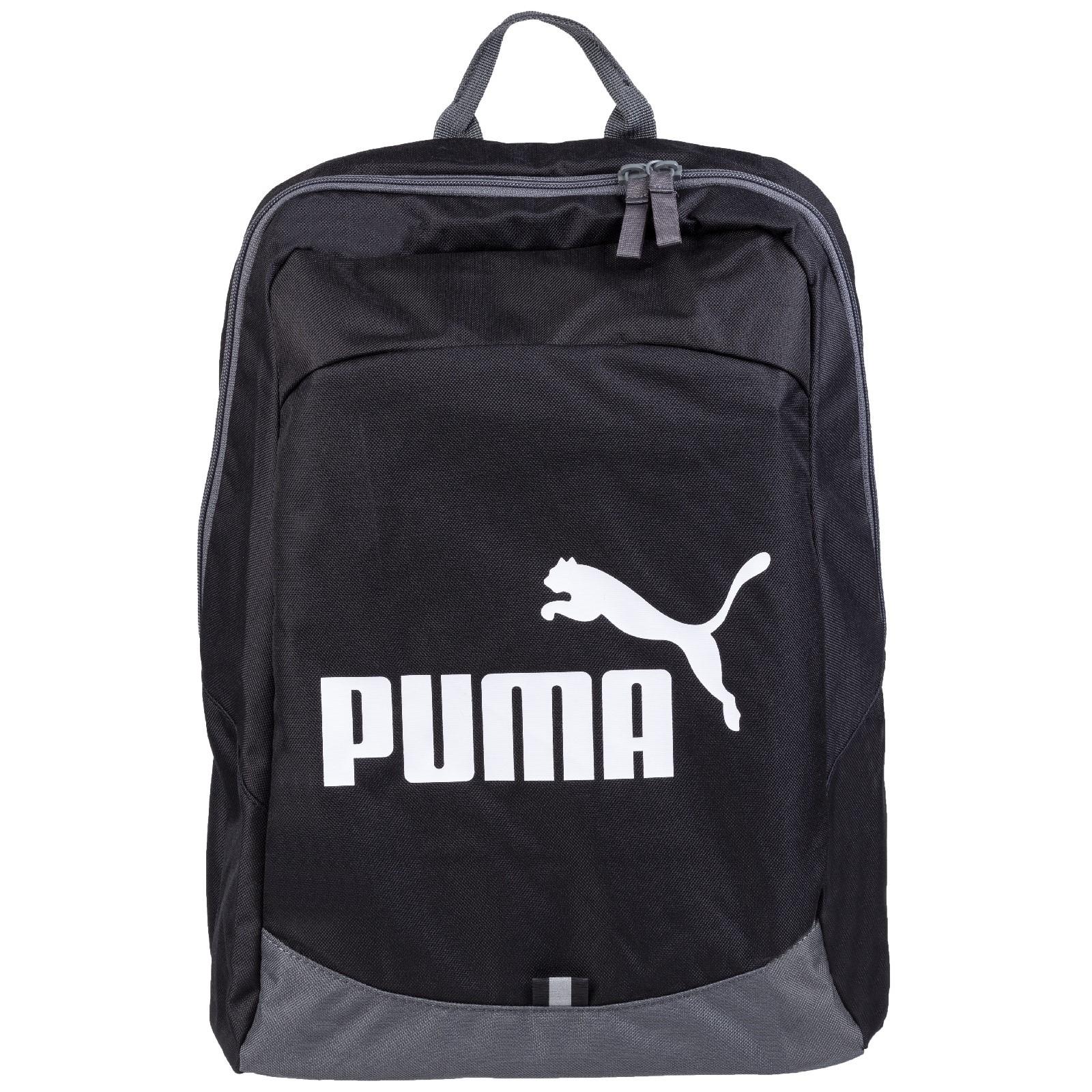 mochila puma bts