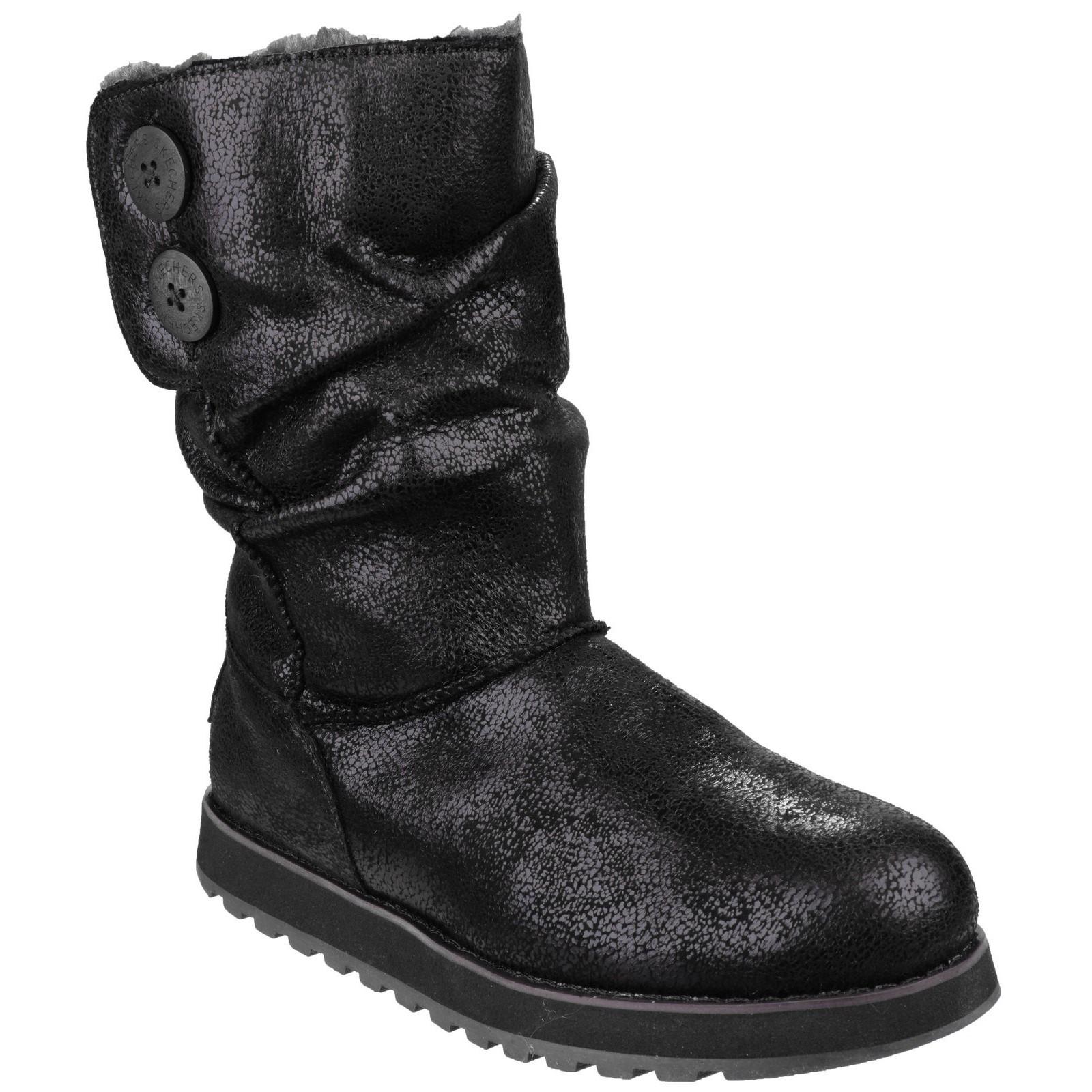 low priced 754ad 9f5fa ... Nike Air Jordan Jordan Jordan Trunner LX High AA1347-021 Black White  Gold Gum Sole ...