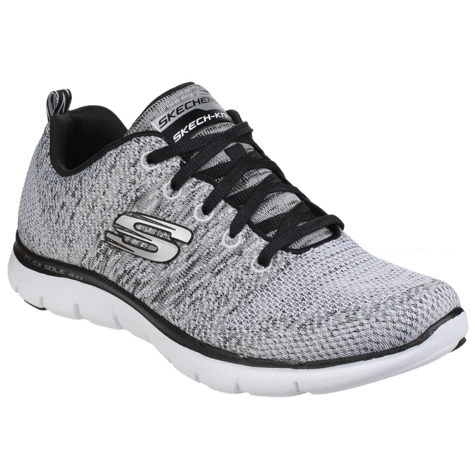 scarpe da tennis skechers