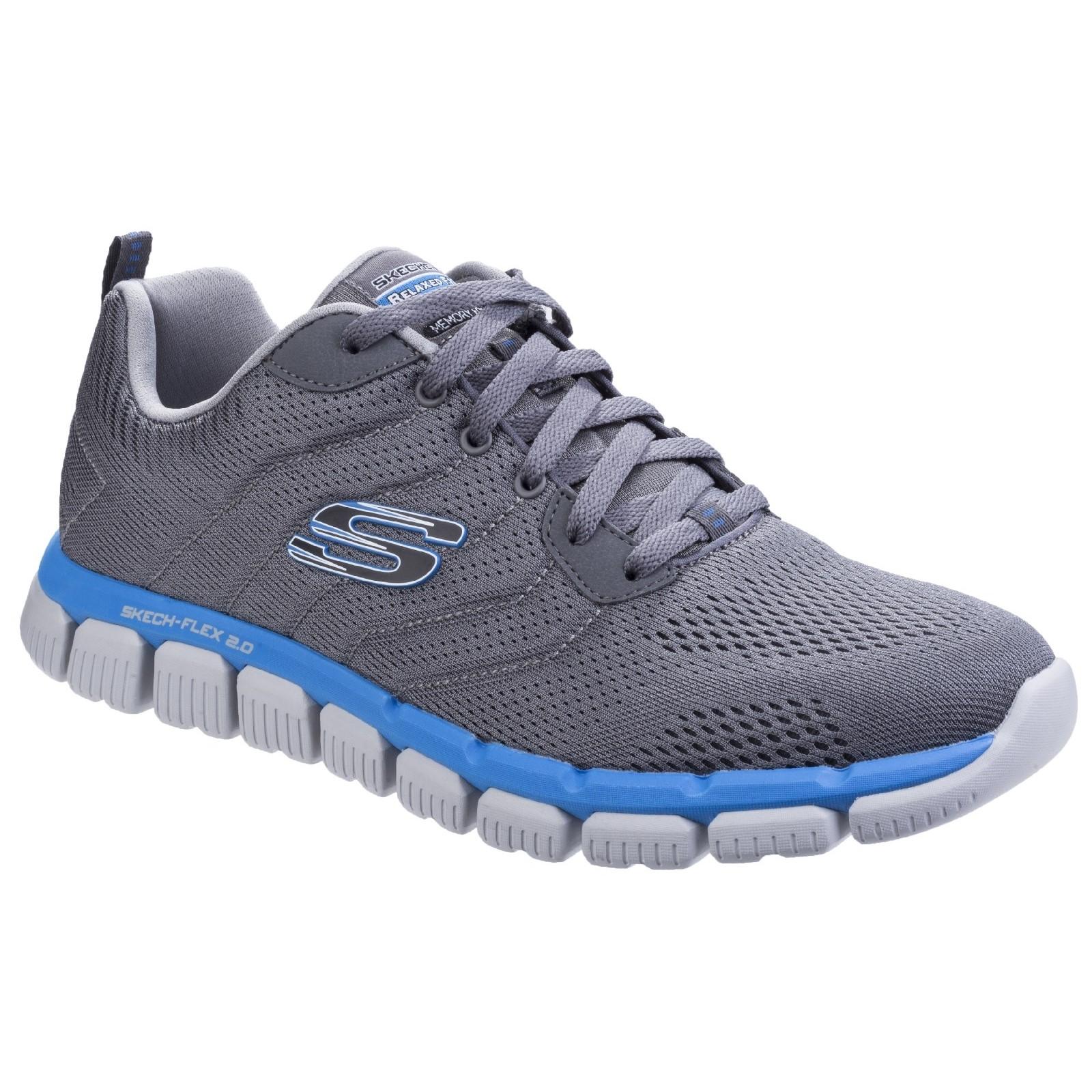 scarpe da ginnastica skechers prezzo