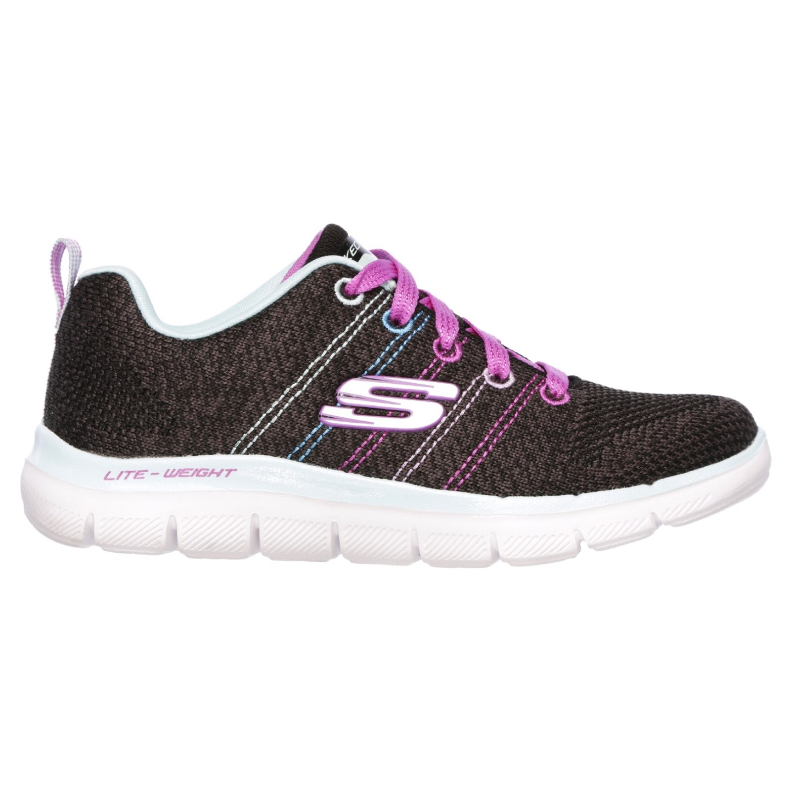46670e4245c8 ... Nike Zoom Mercurial XI Flyknit FC Black Black-Hasta-Seaweed Black Black  ...