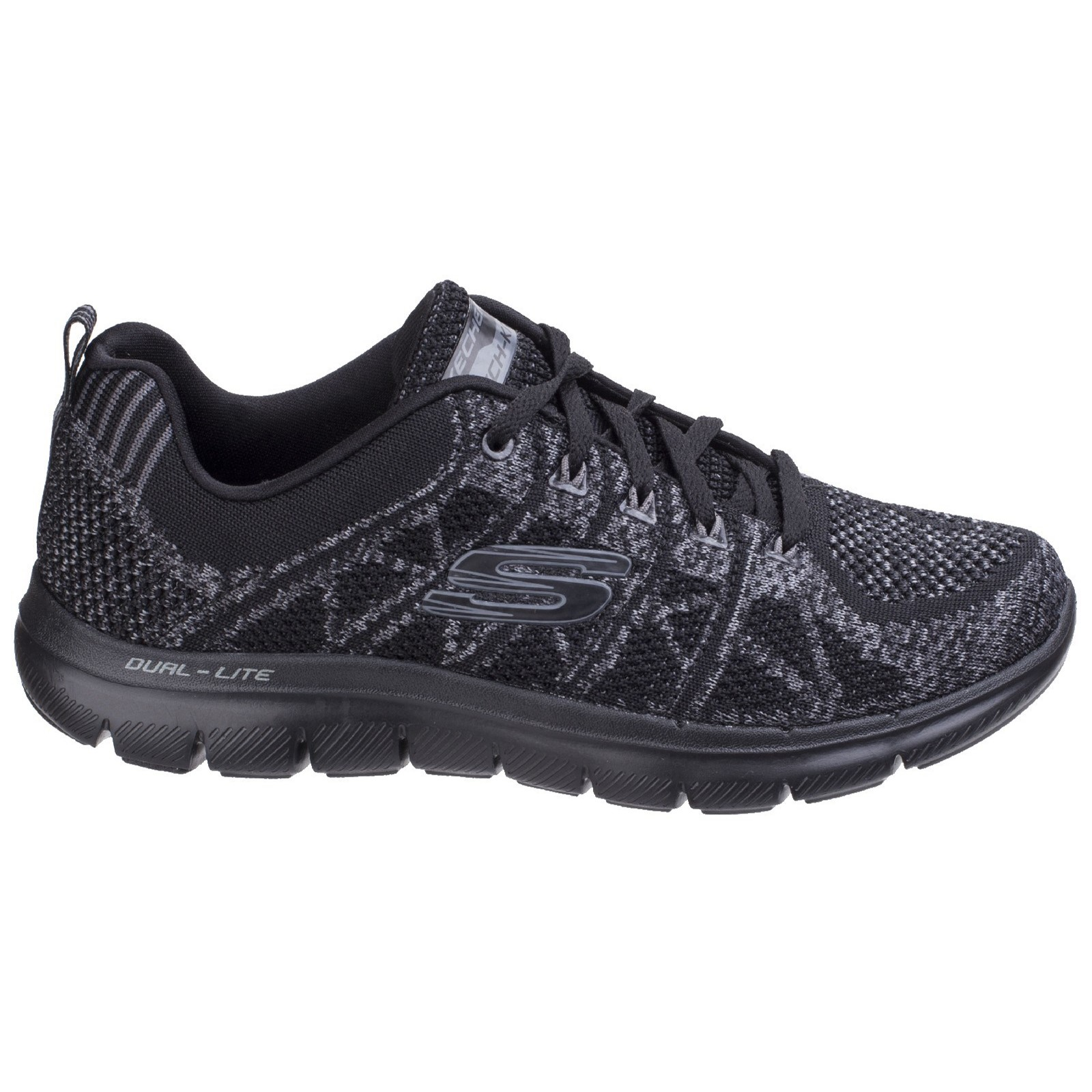 best service 45634 7b919 ... Nike Nike Nike Air Max Sequent 3 III Men Running Shoes Sneakers  Trainers Pick 1 50e233 ...