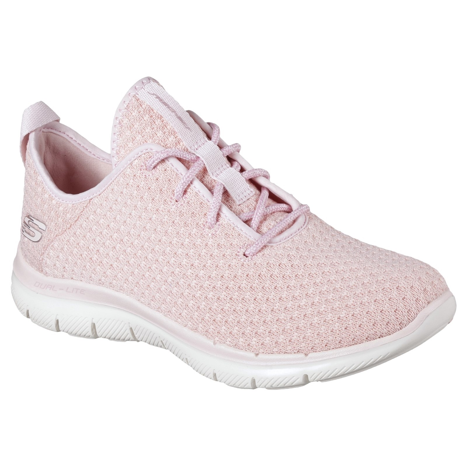 Skechers Donna Flex Appeal 2.0 Marcato Move Sportivo