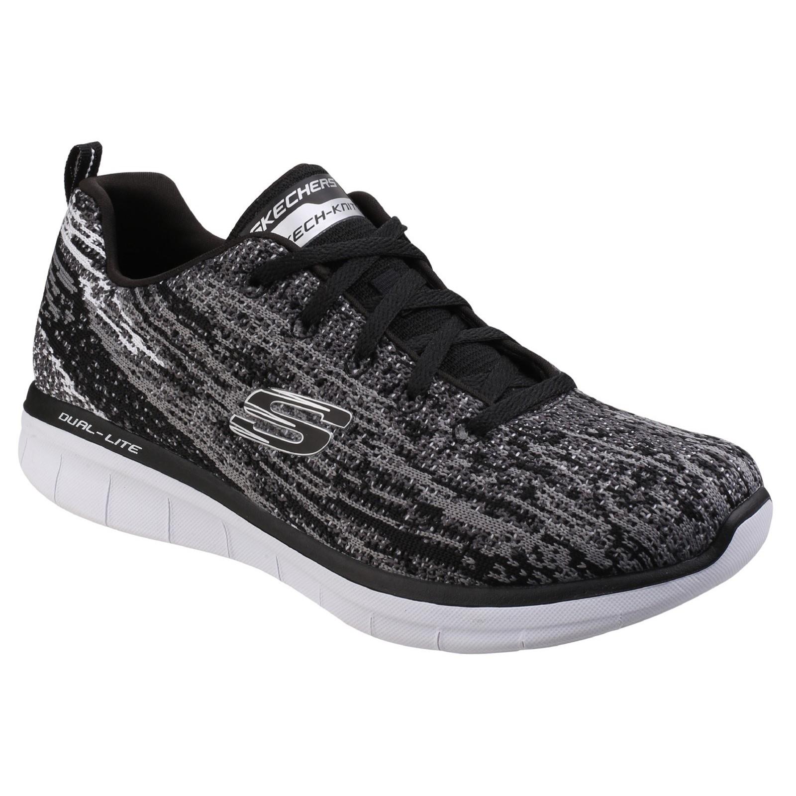 premium selection 2b33a bb2c4 ... Nike Roshe Run One Print Camo Camo Camo Men s Trainers Shoes Blue Navy  UK-8.5 ...