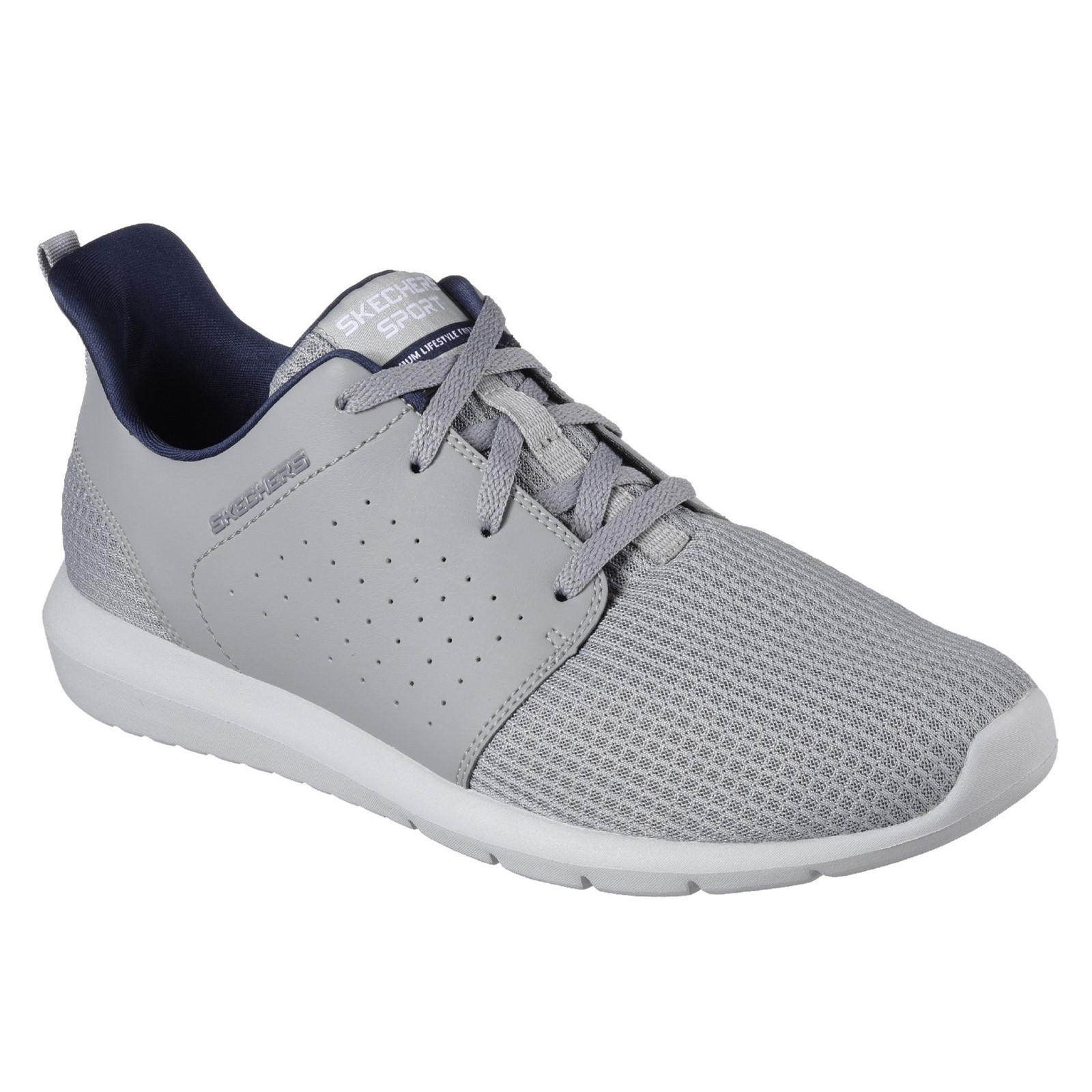 free shipping da84c 1b8b5 ... NIKELAB ROSHE TWO PREMIUM Men s Sneakers Running Running Running Shoes  42f84d ...