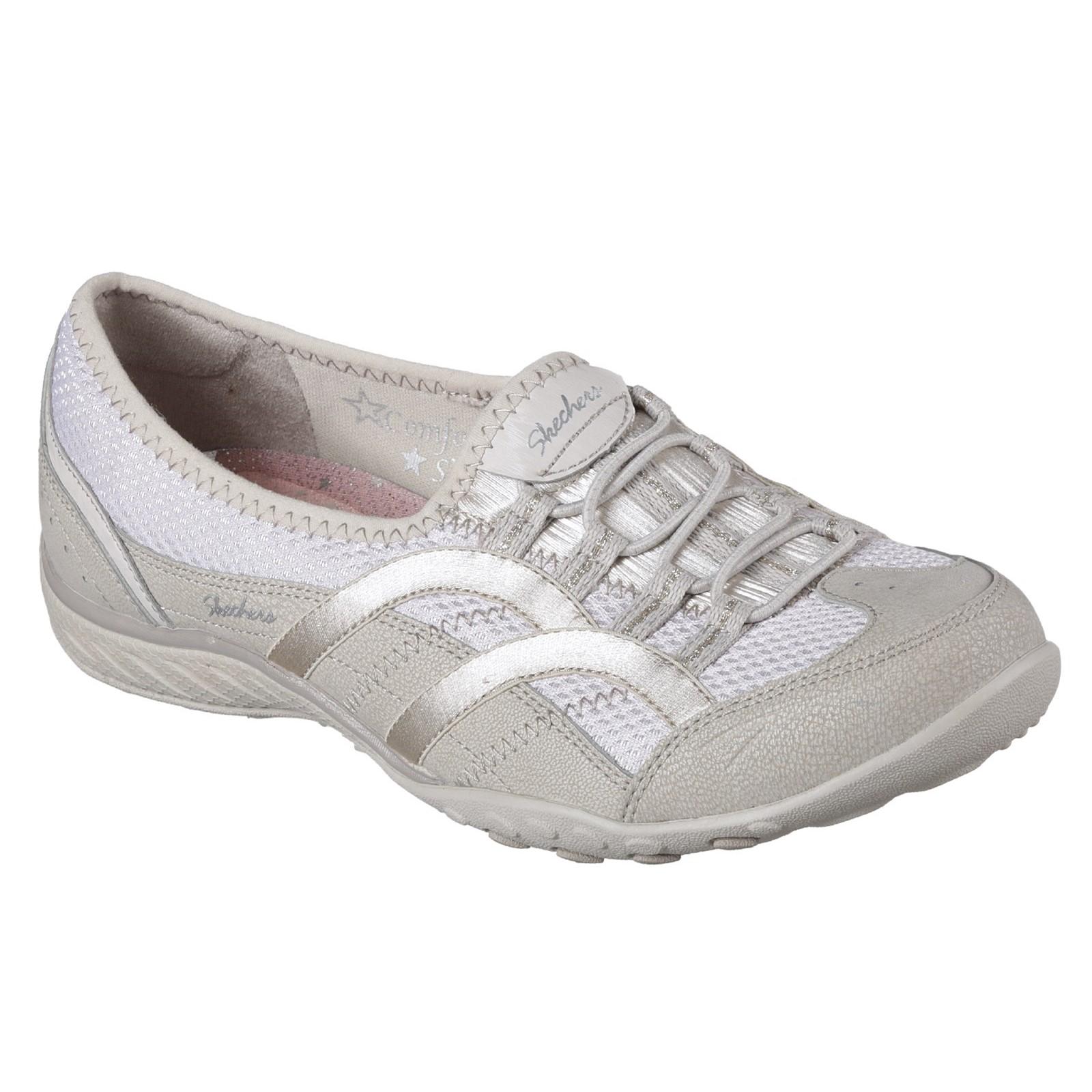 Skechers Womens Breathe Easy Well Versed shoes