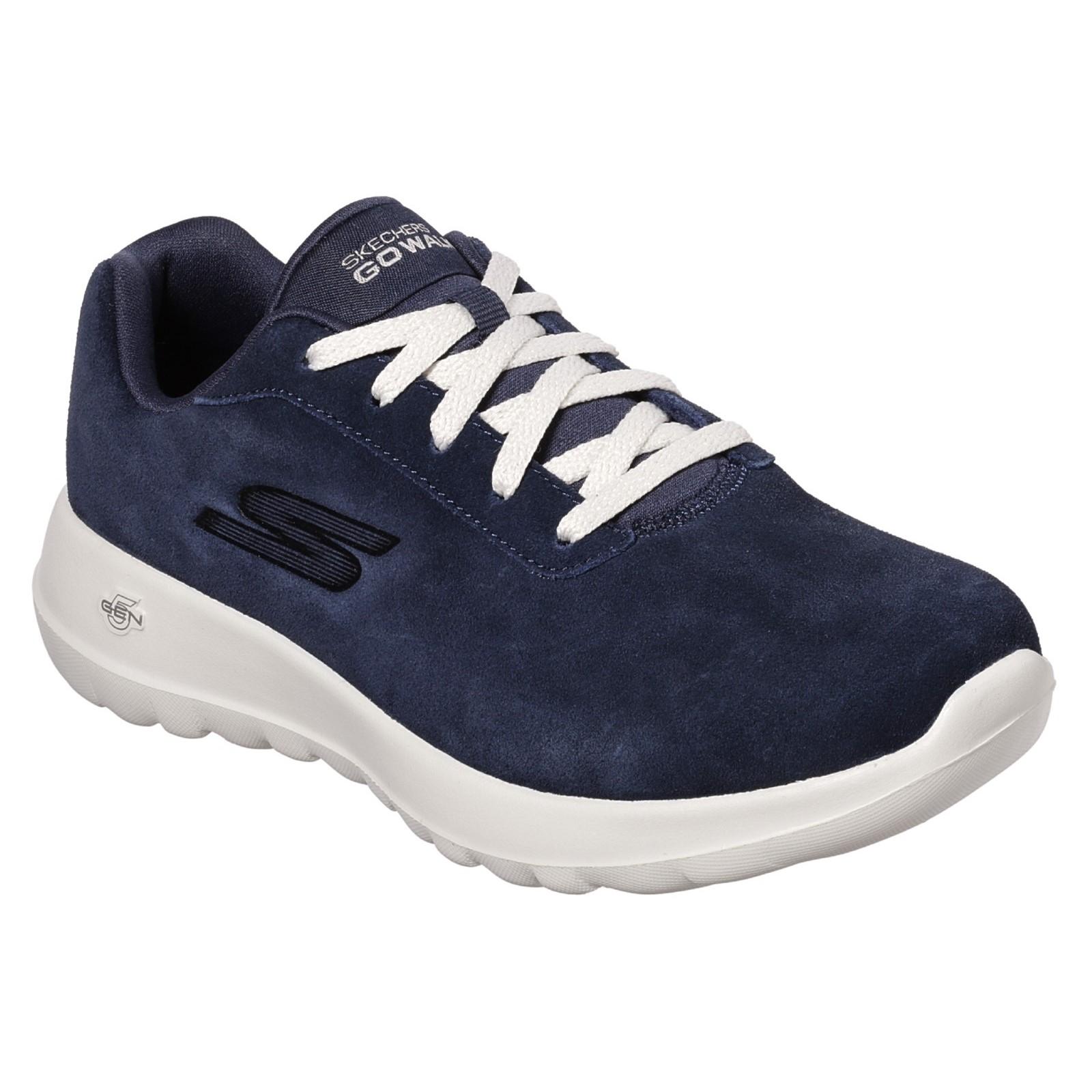 Skechers Womens Go Walk Joy shoes