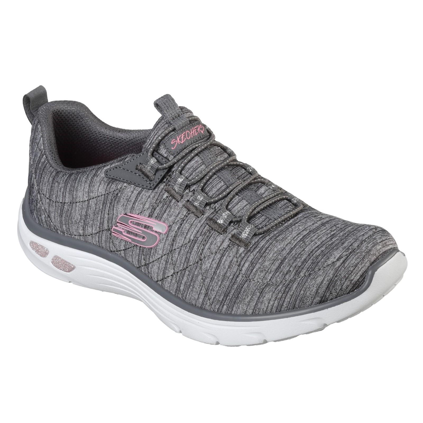 quality design da173 4563b Nike Blazer Mid PRM Casual Mens Shoes Game Game Game Red 429988-604 4bb40e