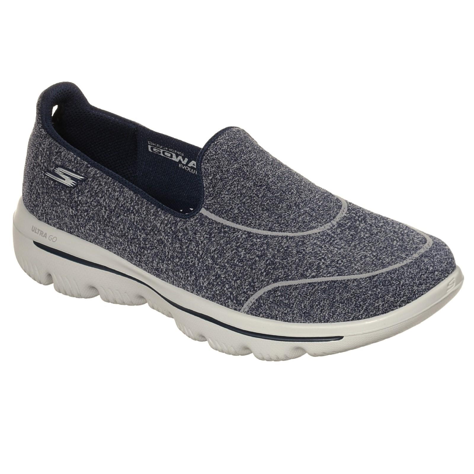 zapatos skechers dama 2018 opiniones uk xl